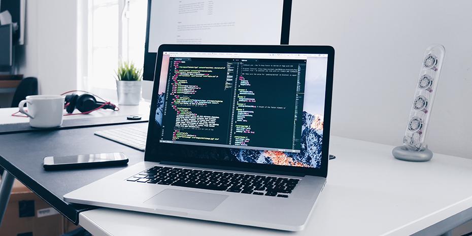 Web Cloud Development
